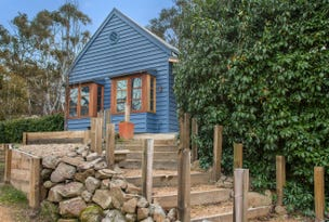 1 MONTAGUE STREET, Cooma, NSW 2630