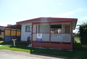 Site 308 Sun Country Retirement Park, Tocumwal Road, Mulwala, NSW 2647