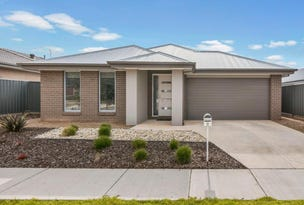 75 Waratah Road, Huntly, Vic 3551