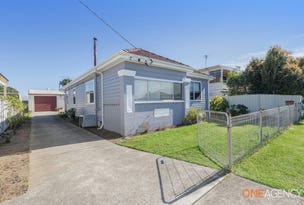 5 George Street, Swansea, NSW 2281