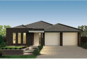 Lot 248 Fairbrother Circuit 'Barossa Estate', Nuriootpa, SA 5355