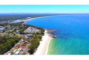 11 Beach Street, Huskisson, NSW 2540