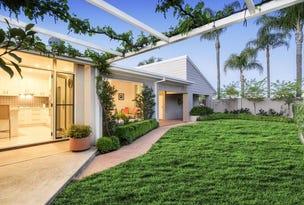 36 Banksia Drive, Corowa, NSW 2646