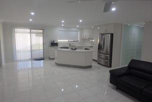 109 Queen Street, Bundaberg North, Qld 4670