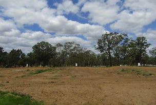 Lot 1004 Kingsbarns Terrace, Cessnock, NSW 2325
