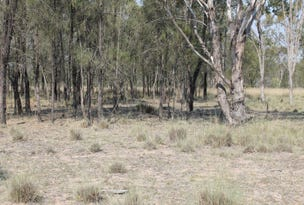 Lot 3 HENDON- DEUCHAR Road, Deuchar, Qld 4362