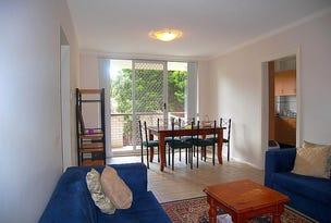15/103 Homer Street, Earlwood, NSW 2206