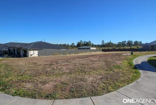 Lot 2172 Pepper Close, Singleton, NSW 2330