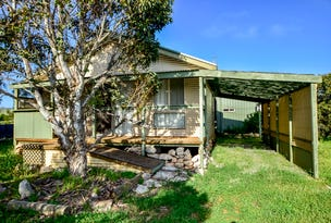 Lot 57 Main Street, Sheringa, SA 5607