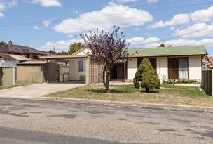 57  Cripps Avenue, Wallerawang, NSW 2845