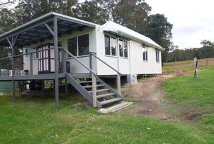 55 Whittles Rd, Tanja, NSW 2550
