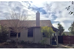 Coburg North, address available on request