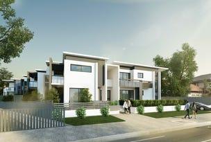 G04/360 George River Road, Croydon Park, NSW 2133