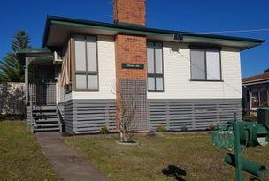 139 Comans Street, Morwell, Vic 3840