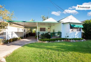 114 South Street, Rydalmere, NSW 2116