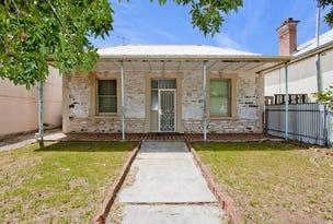 12 Elizabeth Street, Norwood, SA 5067
