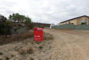 26 Penny Lane, Coffin Bay, SA 5607