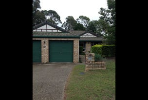 16 Noumea Place, Forest Lake, Qld 4078
