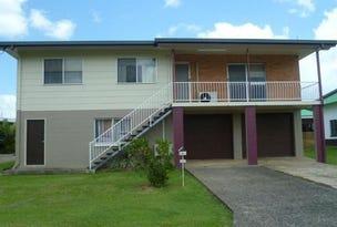31 Riverside Crescent, Innisfail Estate, Qld 4860
