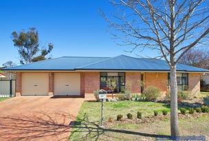 23 Eleanor Close, Armidale, NSW 2350