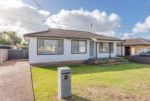 8 Curlew Crescent, Woodberry, NSW 2322