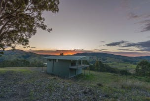 1701 Paterson River Road, Gresford, NSW 2311