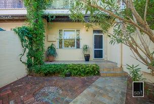 222 Brisbane Street, Perth, WA 6000