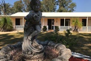 991 Clarence Way, Whiteman Creek, NSW 2460