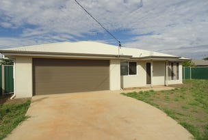 13 Harvey Sutton Cresent, Cloncurry, Qld 4824