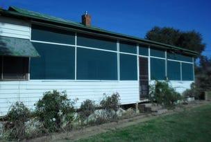 203 Boree Park  Merungle Hill Road, Leeton, NSW 2705