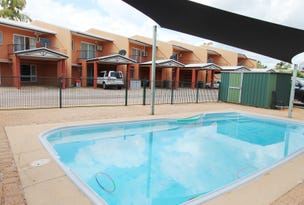 5 / 23A FOURTH STREET, Katherine, NT 0850