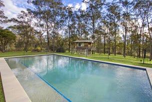95 Threlkeld Drive, Cattai, NSW 2756