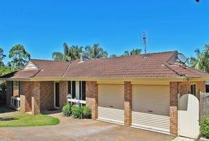 6 Graham Close, Kariong, NSW 2250