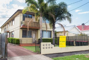 3/7 Kemp Street, Granville, NSW 2142