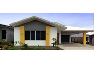 Lot 36 Northcrest, Berrimah, NT 0828