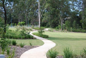 Lot 1010, Riverparks Way, Upper Caboolture, Qld 4510