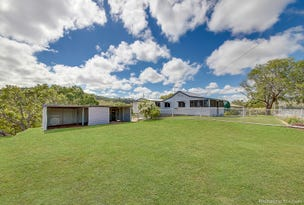 27 Coronation Drive, Mount Morgan, Qld 4714