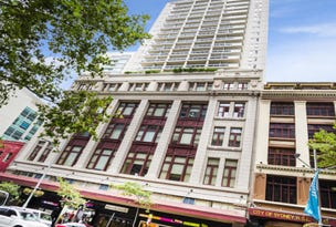 569-581 George st, Sydney, NSW 2000