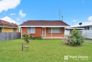 200 Tongarra Road, Albion Park, NSW 2527