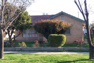 368 Wood Street, Deniliquin, NSW 2710