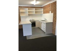 D/40 REDFERN ST, Cowra, NSW 2794