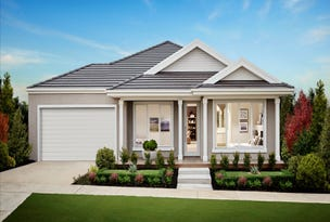 Lot 146  Nature Street, Mount Duneed, Geelong, Vic 3220