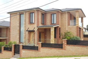 1 allingham street, Condell Park, NSW 2200
