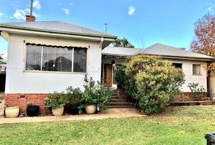 71 Ortella Street, Griffith, NSW 2680