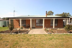22 Seperation Road, Dunolly, Vic 3472