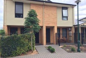 7/5 Oakmont Court, Salisbury East, SA 5109