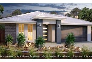 522 New Road, Branxton, NSW 2335