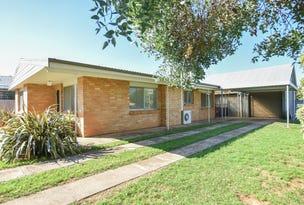14 Church Street, Millthorpe, NSW 2798