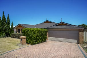 26 Goundrey Dr, Pearsall, WA 6065