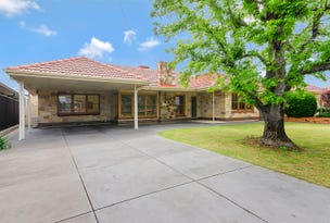 66 Hartley Road, Flinders Park, SA 5025